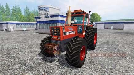 Fiat 180-90 für Farming Simulator 2015