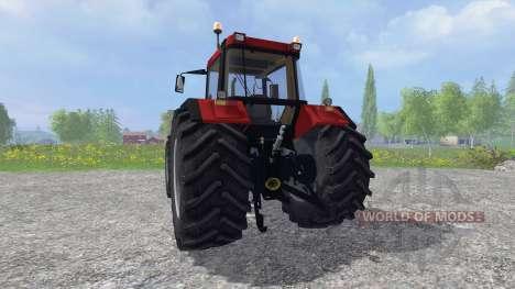 Case IH 1455 XL v1.0 für Farming Simulator 2015