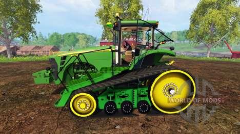John Deere 8430T für Farming Simulator 2015