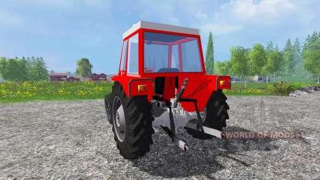 IMT 539 DL pour Farming Simulator 2015