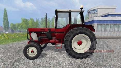 IHC 955 für Farming Simulator 2015