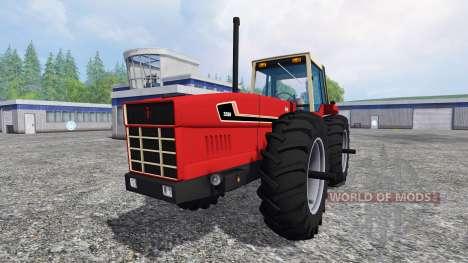 IHC 3588 pour Farming Simulator 2015