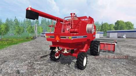 IHC 1480 für Farming Simulator 2015