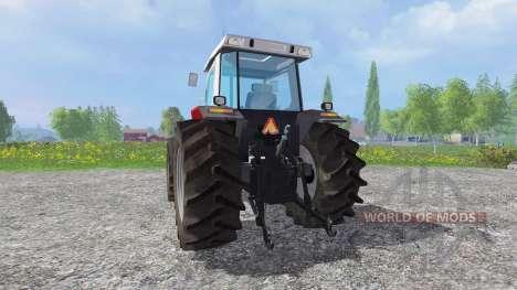 Massey Ferguson 3080 für Farming Simulator 2015