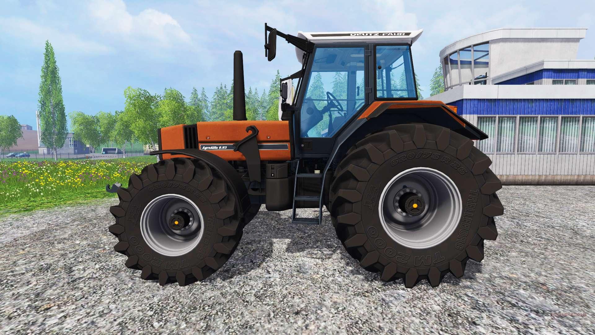 -Продаём комплект гусениц на трактор дт-75