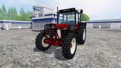 IHC 1055A v1.1