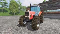 Massey Ferguson 3080 v1.0