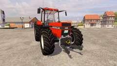 Case IH 1455 XL v2.0 für Farming Simulator 2013