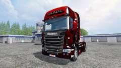 Scania R560 [blade]