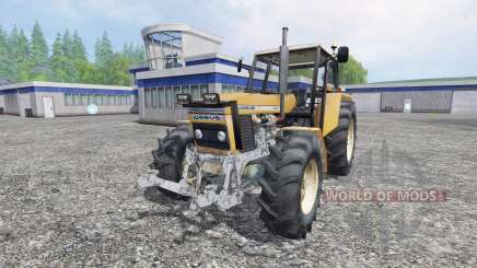 Ursus 1224 Turbo [washable] pour Farming Simulator 2015