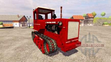 DT-75 für Farming Simulator 2013