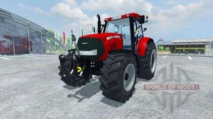 Case IH Puma CVX 230 für Farming Simulator 2013