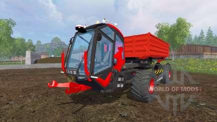 XT 2268 [final] [fix] für Farming Simulator 2015