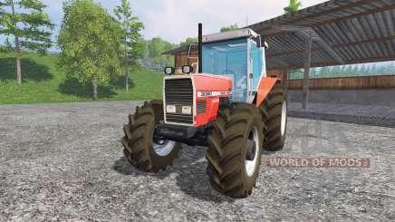 Massey Ferguson 3080 v1.0 für Farming Simulator 2015