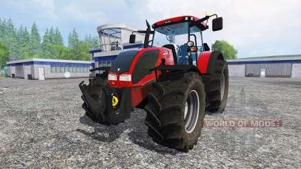 Valtra S352 für Farming Simulator 2015