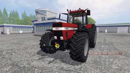 Case IH 1455 XL v1.0 pour Farming Simulator 2015