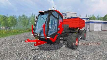 XT 2268 [final] für Farming Simulator 2015