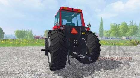 Case IH 5488 pour Farming Simulator 2015