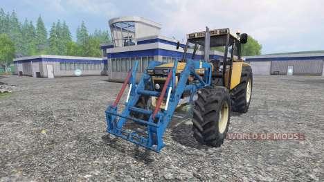 Ursus 1614 [washable] für Farming Simulator 2015
