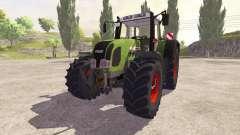 Fendt 916 Vario für Farming Simulator 2013
