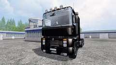 Renault Magnum Integral v2.0