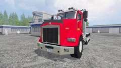 Kenworth T800 v2.0