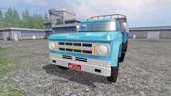 Dodge D700 [truck]