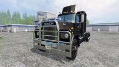 Mack RS786 v1.1