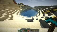 KUDA-Shaders v5.0.6 Medium