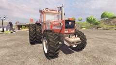 Fiat 180-90 v1.1 für Farming Simulator 2013