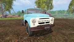 ZIL-130В1