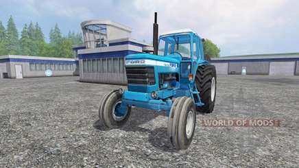 Ford TW 10 pour Farming Simulator 2015