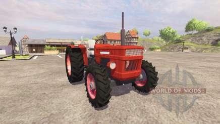 UTB Universal 445 DT pour Farming Simulator 2013