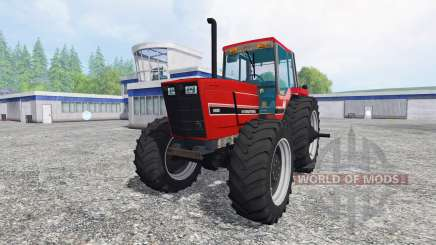 Case IH 5488 pour Farming Simulator 2015