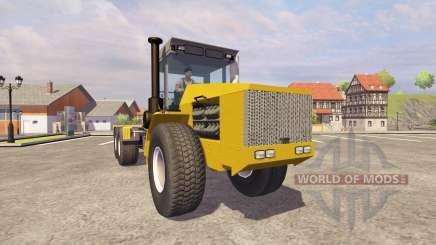 K-744 pour Farming Simulator 2013