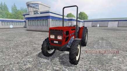 Same Frutteto 75 für Farming Simulator 2015
