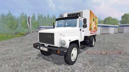 GAS-4732 [Produkte] für Farming Simulator 2015