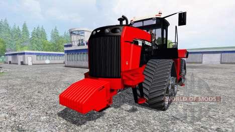 Versatile 535 [trax] für Farming Simulator 2015