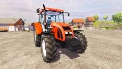 Zetor Forterra 10641 pour Farming Simulator 2013