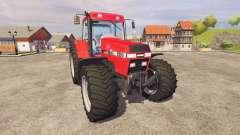 Case IH Magnum Pro 7250 für Farming Simulator 2013