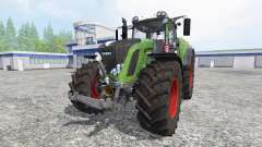 Fendt 927 Vario [washable][final]