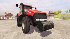 Case IH Magnum CVX 260 2WD v2.0 für Farming Simulator 2013