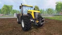 JCB 3220 Fastrac v3.0