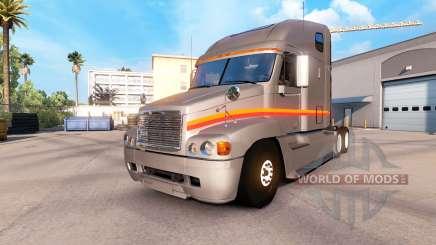 Freightliner Century für American Truck Simulator