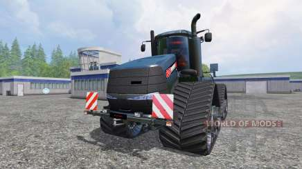 Case IH Quadtrac 620 [NOS] für Farming Simulator 2015