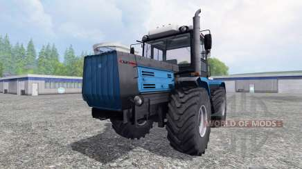 HTZ-17221-21 für Farming Simulator 2015