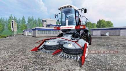 Don 680M [pack] für Farming Simulator 2015
