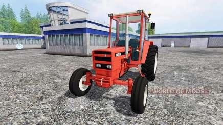 Renault 781 für Farming Simulator 2015