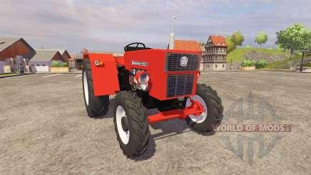 UTB Universal 445 DT v1.0 pour Farming Simulator 2013