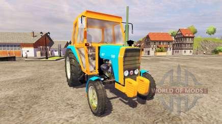 IMT 549 pour Farming Simulator 2013